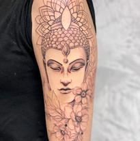 tattoomija praha mija tetovani kresba abstrakt_5.jpg