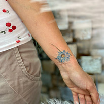 barevné tetování praha tattoomija4.jpg