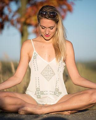 yoga mija praha 10 vinohrdy vrsovice joga stepanka