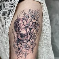 tattoomija praha mija tetovani kresba abstrakt_9.jpg