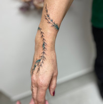 tattoomija praha niki tetovani kyticky rostlinky_7.JPG