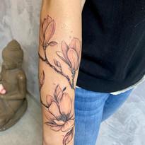 tattoomija praha mija tetovani kresba abstrakt_23.jpg