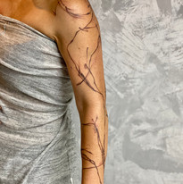 tattoomija praha mija tetovani kresba abstrakt_28.jpg