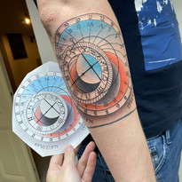 tattoomija praha niki tetovani kresby realistika_8.jpg