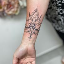 tattoomija praha niki tetovani sketch_12.JPG