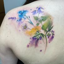 tattoomija praha niki tetovani kyticky rostlinky_5.jpg