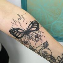 tattoo mija praha niki sketch tetovani (9).JPG