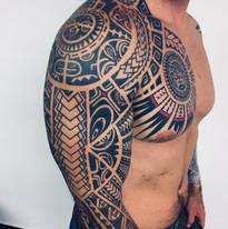 Maori tetovani studio Tattoo Mija Praha 10 Vrsovice (2).jpg