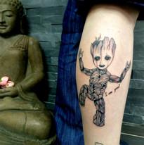 Kresby a jemnosti tetovani Niki studio Tattoo Mija Praha 10 Vrsovice (8).jpg