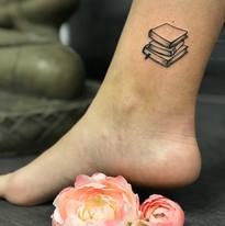 jemnosti tetovani studio tattoo mija praha.JPG