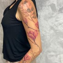 tattoomija praha mija tetovani kresba abstrakt_20.jpg