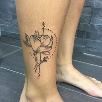 tattoo mija praha taterka rostlinky tetovani galerie (5).JPG