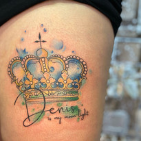 barevné tetování praha tattoomija1.jpg
