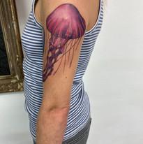 tattoo praha barvy tetovani (5).JPG