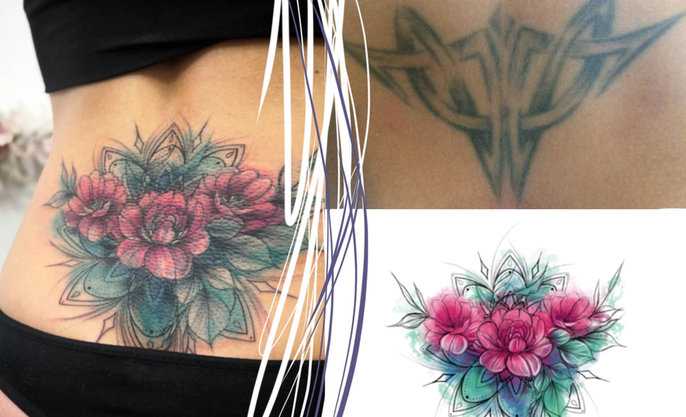 oprava-korekce-tetovani-praha-mija5.JPG