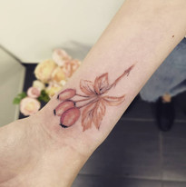 tattoo mija praha niki sketch tetovani (10).JPG