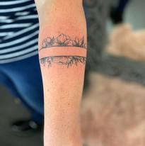 tattoomija praha taterka tetovani mini a jemne_4.jpg