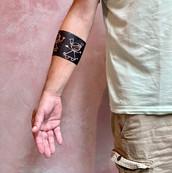 tetování černě praha salomink tattoomija13.jpg