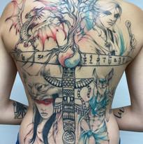 tattoomija praha niki tetovani sketch_11.jpg