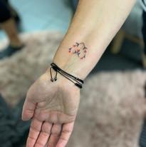 tattoomija praha taterka tetovani mini a jemne_5.jpg