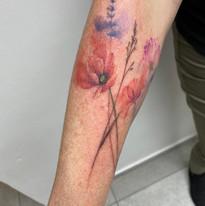 tattoomija praha niki tetovani kresby realistika_4.jpg