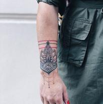 Mandala tetovani Nika Chic studio Tattoo Mija Praha 10 Vrsovice (2).JPG