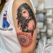 kresby tetování praha tattoomija2.jpg