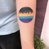 tattoo praha barvy tetovani (2).JPG