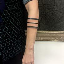 tattoo mija praha geometrie (8).JPG