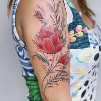květiny příroda tetování praha tattoomija4.jpg
