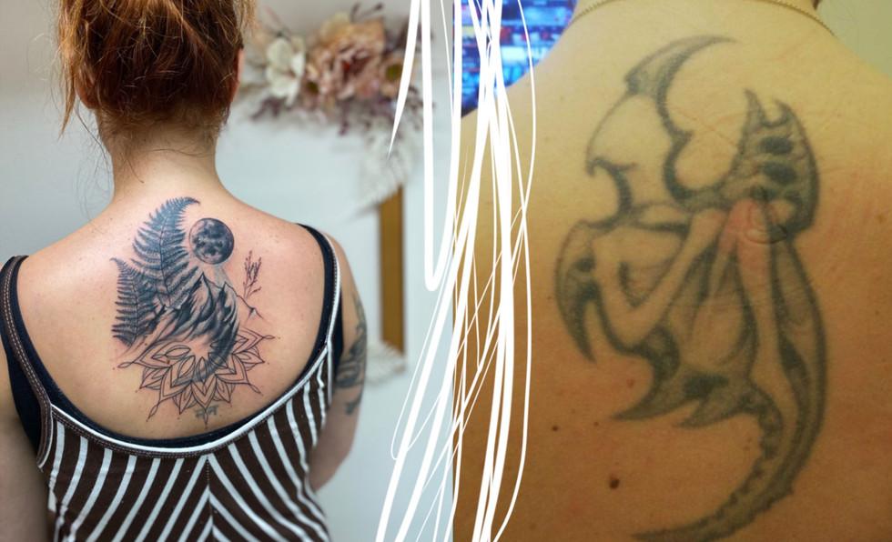 oprava-korekce-tetovani-praha-mija9.JPG