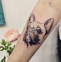 tattoo mija praha niki kresby a realistika tetovani (2).jpg