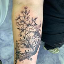 tattoomija praha taterka tetovani mini a jemne_3.JPG