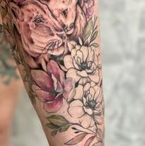 tattoomija praha mija tetovani kresba abstrakt_7.jpg
