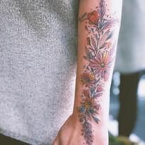 tattoo mija praha nika chic kvetiny a priroda (11).JPG