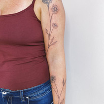 tattoomija praha nika.chic tetovani kvetiny_5.jpg