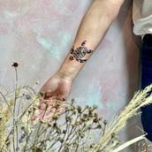 tetování černě praha salomink tattoomija9.jpg
