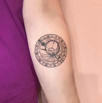 tattoomija_praha_tetovani_pink.ink_realistika_kresby (11).jpg