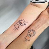 tattoo praha abstrakt (1).JPG