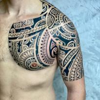 tattoomija praha mija tetovani maori_3.jpg