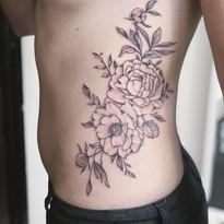 tattoomija praha nika chic kvetiny (1).JPG