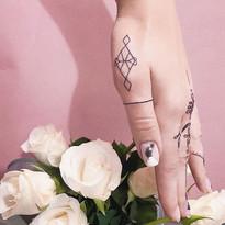 tattoomija_praha_tetovani_pink.ink_single (7).jpg