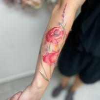 tattoomija praha niki tetovani sketch_13.JPG