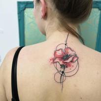 tattoo mija praha niki kyticky a rostlinky tetovani (7).JPG