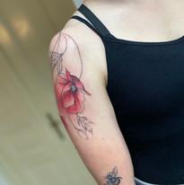 tattoomija praha niki tetovani kresby realistika_1.jpg
