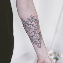 tattoomija praha nika chic manadla tetovani (2).JPG