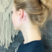 malé minimalnistické tetování praha tattoomija5.jpg