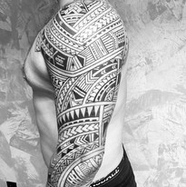 tattoomija praha mija tetovani maori_2.jpg