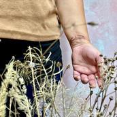 příroda tetování praha salomink4.jpg