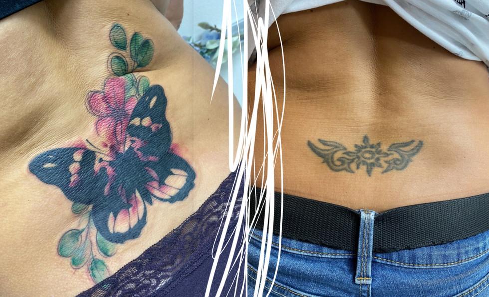 oprava-korekce-tetovani-praha-mija23.JPG